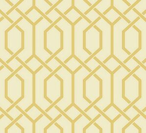 LA30315 Madison Geometrics KT Exclusive