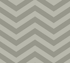 LA30607 Madison Geometrics KT Exclusive