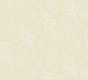 LA31403 Madison Geometrics KT Exclusive