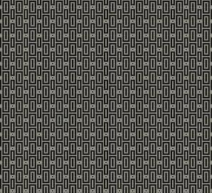 LA32310 Madison Geometrics KT Exclusive