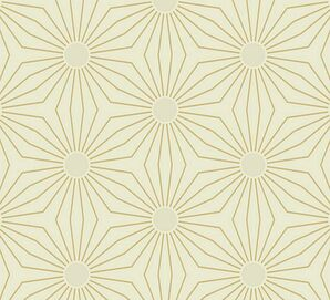LA32503 Madison Geometrics KT Exclusive