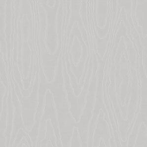 Watered Silk 106-1004 Landscape Plains Cole & Son