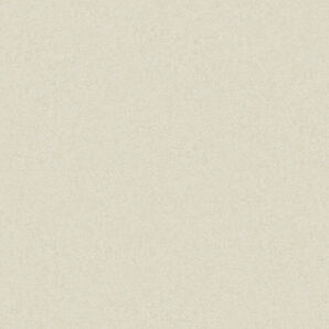 Cordovan 106-4053 Landscape Plains Cole & Son