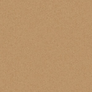 Cordovan Tan 106-4055 Landscape Plains Cole & Son