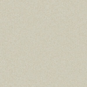 Cordovan 106-4057 Landscape Plains Cole & Son