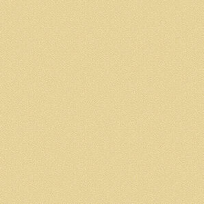 Coral Ochre 106-5074 Landscape Plains Cole & Son