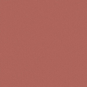 Coral 106-5076 Landscape Plains Cole & Son