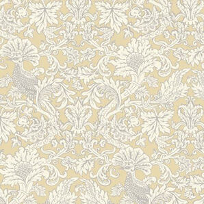 108-1001 Mariinsky Damask Cole & Son