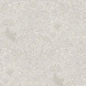 108-1002 Mariinsky Damask Cole & Son