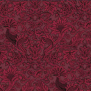 108-1004 Mariinsky Damask Cole & Son