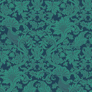 108-1005 Mariinsky Damask Cole & Son