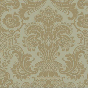 108-2006 Mariinsky Damask Cole & Son