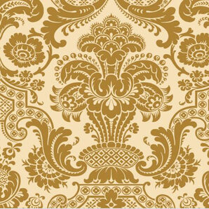 108-2007 Mariinsky Damask Cole & Son