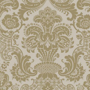 108-2008 Mariinsky Damask Cole & Son