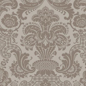 108-2009 Mariinsky Damask Cole & Son