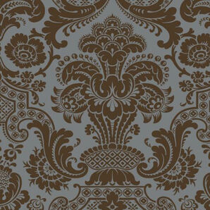 108-2010 Mariinsky Damask Cole & Son