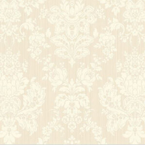 108-5021 Mariinsky Damask Cole & Son