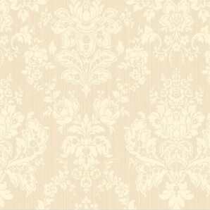 108-5023 Mariinsky Damask Cole & Son