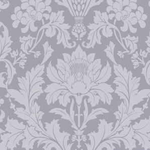 108-7032 Mariinsky Damask Cole & Son