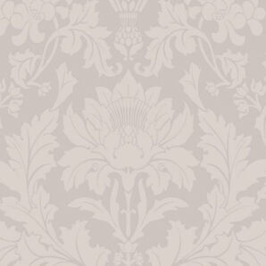 108-7034 Mariinsky Damask Cole & Son