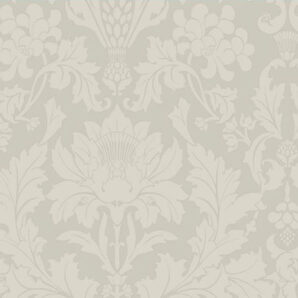 108-7035 Mariinsky Damask Cole & Son