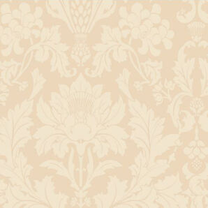 108-7036 Mariinsky Damask Cole & Son