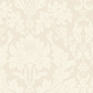 108-7037 Mariinsky Damask Cole & Son