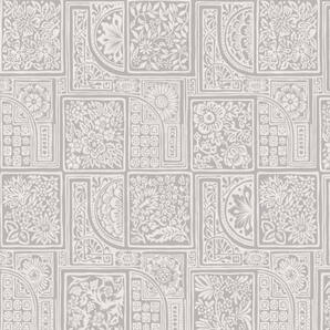 108-9047 Mariinsky Damask Cole & Son
