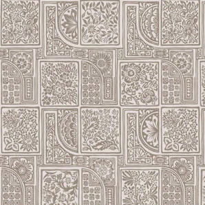 108-9048 Mariinsky Damask Cole & Son