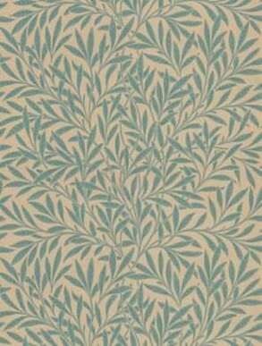 210382 Archive Wallpapers Morris & Co