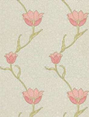 210394 Archive Wallpapers Morris & Co
