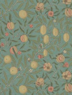 210396 Archive Wallpapers Morris & Co