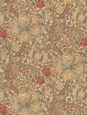 210400 Archive Wallpapers Morris & Co