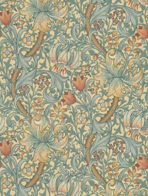 210401 Archive Wallpapers Morris & Co