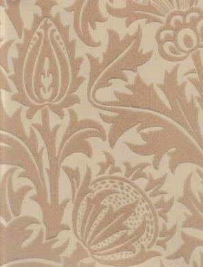 210480 Compendium II Wallpaper Morris & Co