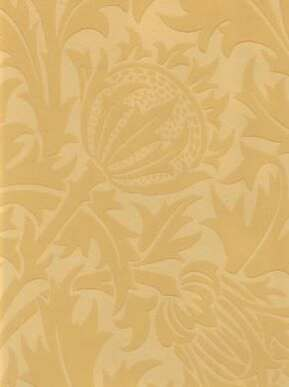 210484 Compendium II Wallpaper Morris & Co