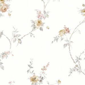 MD29400 Silk Impressions Norwall Wallcoverings