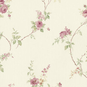 MD29401 Silk Impressions Norwall Wallcoverings