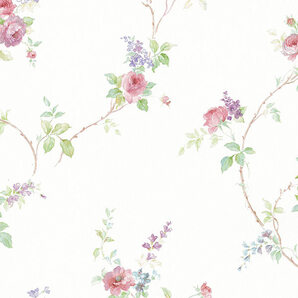 MD29402 Silk Impressions Norwall Wallcoverings