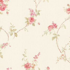 MD29403 Silk Impressions Norwall Wallcoverings