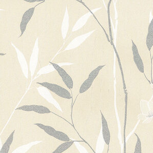MD29404 Silk Impressions Norwall Wallcoverings