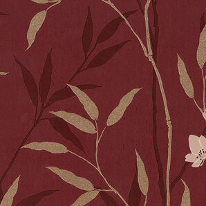 MD29407 Silk Impressions Norwall Wallcoverings