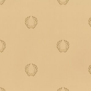 MD29408 Silk Impressions Norwall Wallcoverings