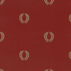 MD29409 Silk Impressions Norwall Wallcoverings