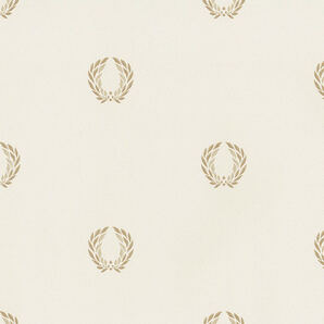 MD29411 Silk Impressions Norwall Wallcoverings