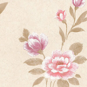 MD29444 Silk Impressions Norwall Wallcoverings