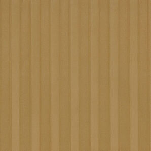 MD29449 Silk Impressions Norwall Wallcoverings