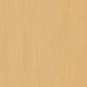MD29461 Silk Impressions Norwall Wallcoverings