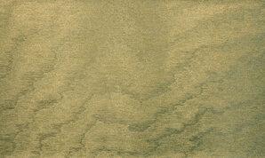 15006 Vertigo Arte
