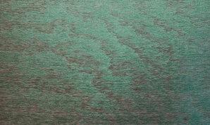 15008 Vertigo Arte